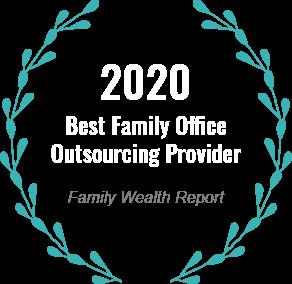 2020-award
