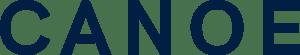 Canoe-Logo-Master