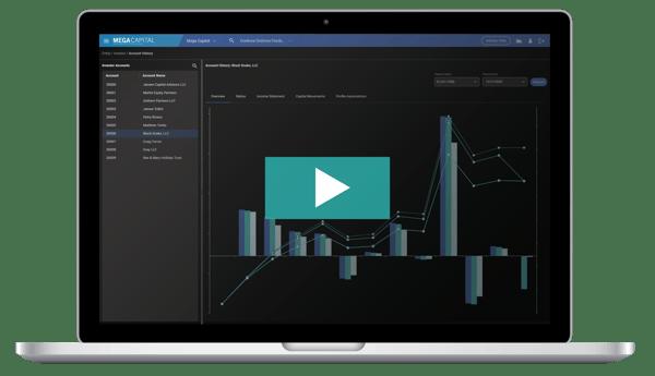 Archway Platform_Investor Account History (Fund)-Watch-Demo-AAM