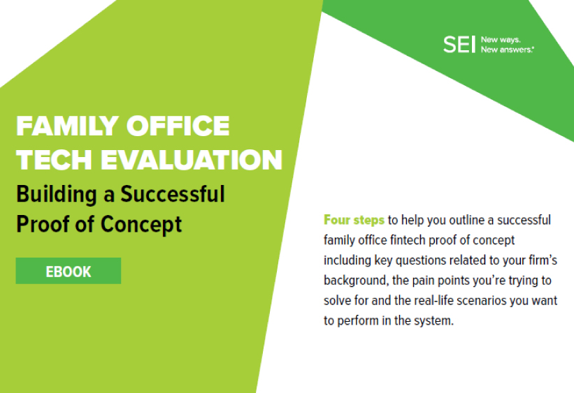 family-office-ebook