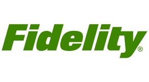 fidelity-vector-logo